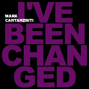 Mark Cantanzriti 2012 Single